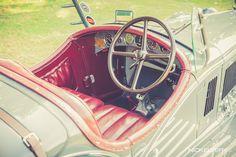 Vintage Automotive Automotive Photography, Classic, Vintage, Derby, Classical Music