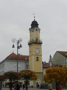 Banská Bystrica, Slowakia Czech Republic, San Francisco Ferry, Hungary, Explore, Group, Building, Travel, Slovenia, Viajes