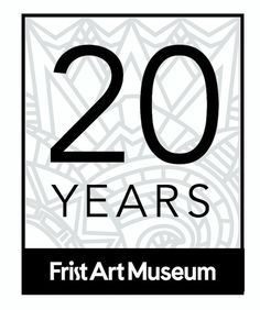 Feed   LinkedIn Nashville Events, 20 Years, Art Museum, Letters, Museum Of Art, Letter, Lettering, Calligraphy