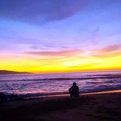 Apollo Bay Australia Early morning get up... #australia #apollobay #southaustralia #travel #travelling #sunrise #downunder #nature #beach #backpacking #travelgram #oz #instatravel #wanderlust #instapic #backpack #inspiration #instatravel #travelfreedom #mytravelgram #traveller #seetheworld #wonderlust #dream #bucketlist #victoria #sea #ausfeels #inspire #picoftheday by jordanprince_ http://ift.tt/1LQi8GE
