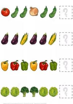 Perception, Eggplant, Vegetables, Kids, Young Children, Children, Veggie Food, Kid, Vegetable Recipes