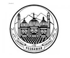 Professors Lecturer Jobs For Islamia College Peshawar