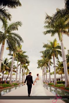 Key West Wedding Photography | Studio Julie http://www.facebook.com/studiojulie