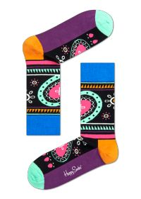 Hippie Sock