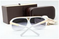e0ffec90f14  LouisVuitton  Evidence  MensSunglasses  EvidenceSunglasses  SUnglasses   LouisVuittonEvidence Clubmaster Sunglasses