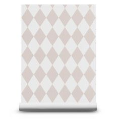 Harlequin - Mint - This Modern Life Ferm Living Wallpaper, How To Hang Wallpaper, Wallpaper Paste, Paper Wallpaper, Wallpaper Samples, Harlequin Wallpaper, Graphic Design Studios, How To Make Notes, Scandinavian Design