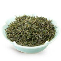Lushan Yun Wu 20017 Spring Tea 庐山云雾2017年春茶 – MoriMa Tea