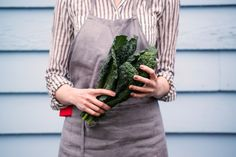 Dark leafy greens are non-starchy vegetables and they are your friends when it comes to losing weight.