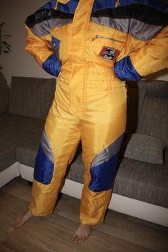 Spandex Catsuit, Fila Disruptors, Winter Suit, Adidas Shorts, Grey Nikes, Snow Suit, Nylon Bag, Blue Pants, Blue Adidas