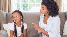 """Sobre crianças que manipulam os pais, psicóloga alerta: """"dê somente o que ela merece"""" https://angorussia.com/educacao/criancas-manipulam-os-pais-psicologa-alerta-somente-merece/"""