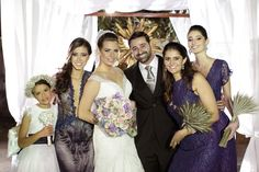 Casamento de Mariana e Vinícius   http://casandoembh.com.br/casamento-de-mariana-e-vinicius/