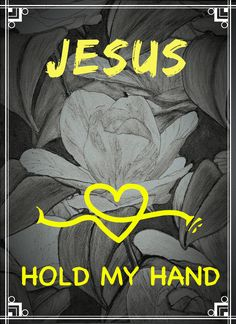 Edit   Fotor Jesus Hold My Hand, Youtube Channel Art, Twitter Cover, Photo Editor, Graphic Design, Cards, Image, Visual Communication, Maps