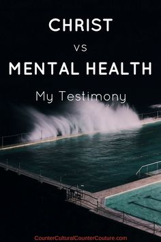 Thank You For Listening, Health Ministry, Bible Study Tools, Spectrum Disorder, Self Help, Mental Health, Christian Living, World, Faith