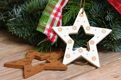 Christmas ornaments clay google christmas a fun and festive way to design original ornaments at home do it yourself clay christmas ornaments are also easy solutioingenieria Gallery