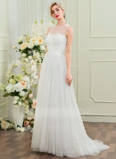 6702c1ab6364 10 bästa bilderna på Wedding | Lace, Round collar och Alon livne ...