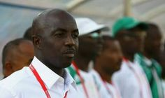 Former Super Eagles coach, Samson Siasia, has insisted that Chelsea manager Antonio Conte is not punishing Mikel Obi for representing Nigeria in the 2016 Rio Olympics as alleged by many World Cup Draw, Content Management System, Antonio Conte, Team Coaching, Website Design, Rio Olympics 2016, The Draw