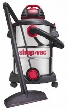 Bosch Wet Dry Vacuum Cleaner 1100w Gas 11 21 Vacuums