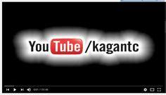 GÜNDEM ANALİZİ /// VİDEO : Başkent Kulisi /// 24.10.2016 /// Prof. Dr. Birgül Ayman Güler – Nusret Senem – İsmet Özçelik – Erdem Atay