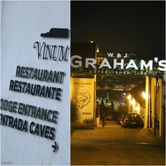 Graham's 1890 Lodge . Restaurante Vinum . Port wine . Vila Nova de Gaia . Luis Loureiro Arquitecto . Architecture . #luisloureiro