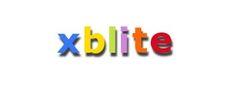 XBLite Programming Language for Windows