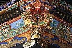 日本、靜岡縣、久能山東照宮、中央社、CNA、新聞、台灣  http://www.cna.com.tw/newsphotolist/newsphotos-1.aspx