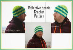 Reflective+Beanie.jpg 800×543 pixels
