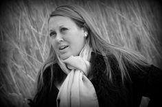 Check out Kim Schultz on ReverbNation