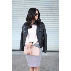 Crystalin Marie ❤ liked on Polyvore