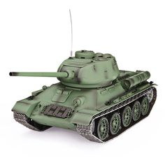 RCBuying supply Heng Long Rc Car Battle Tank Metal Track W/ Sound Smoke Toy sale online,best price and shipping fast worldwide. Sierra Leone, Ghana, Rc Tank, Remote Control Toys, Radio Control, Seychelles, Belize, Sri Lanka, Heng Long