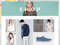 Shop by Alptekin Can ♕