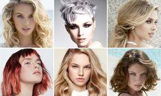Summer Haircuts, Haircuts For Long Hair, New Haircuts, Long Hair Cuts, Summer Hairstyles, Straight Hairstyles, Long Hair Styles, French Fringe, Tight Braids