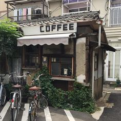 r o s i e - neutral aesthetic aesthetics cafe coffee beauty beautiful pretty ethereal light soft chinese japanes - City Aesthetic, Beige Aesthetic, Aesthetic Photo, Aesthetic Pictures, Building Aesthetic, Aesthetic Stores, Korean Aesthetic, Aesthetic Themes, Images Esthétiques