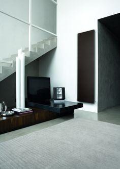 Caleido radiateur design et contemporain