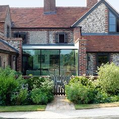 75 Best House Exteriors images in 2019 | House, House styles ... Extension Garden Design Food on food design ideas, food art design, food court design, food pantry design, food building design, landscape design, food bank design, food web design, food kiosk design, food wheat gluten, food landscape, food typography design, food graphic design, food kitchen design, food table design, food prices in barrow alaska, food cart design,