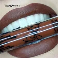 Image result for kylie cosmetics tubes