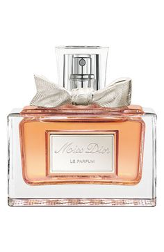 Dior 'Miss Dior Le Parfum' Fragrance Spray | #Nordstrom