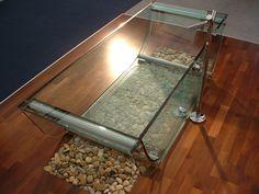 Glas Badewanne Moderne Badewannnen Luxus Badewanne Tub With Glass Door,  Glass Bathtub, Bathtub Shower
