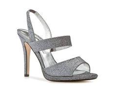 $49.95 - Shoes?