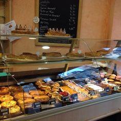 508745f7b2b Didier et Nathalie Duchesne - Boulangeries-pâtisseries - 38 Rue Jean Pierre  Timbaud