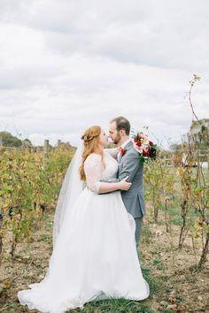 Lovely Fall Vineyard Wedding at Faithbrooke Barn. Wedding Couples, Wedding Engagement, Vineyard Wedding, Couple Shoot, Special Day, Houston, Barn, Wedding Dresses, Photography