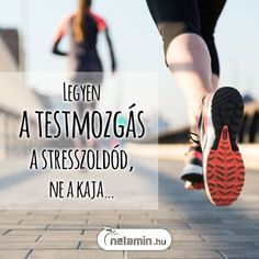 #testmozgas #testmozgás #sport #netamin #motivacio #motivációs #netamin #diéta #fitlife #gotogym #fitnessmotivation Sport Motivation, Fitness Motivation, Zumba, How To Do Yoga, Self Love, My Life, Health Fitness, Exercise, Workout