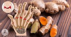 foods anti inflammatory