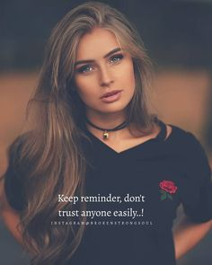 #Ånam khan*** Quotes For Dp, Good Luck Quotes, Attitude Quotes For Girls, Girl Attitude, Sweet Quotes, Girl Quotes, Woman Quotes, Lady Quotes, Ego Quotes