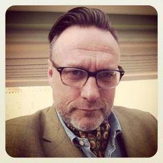 Nick wears our MONTY cravat for a well executed #CravatSelfie!    #cravat #cravats #ascots #ascot #ascottie #ascotties #pocketsquares #pocketsquare #madeinengland #madeinbritain #cravatclub #london #gentleman #menswear #style #mensstyle #mens #dapper #sartorial #sharp #distinguishedgentleman #sprezzatura #mensfashionpost #buybritish #sartorial #mensaccessories #springstyle #spring #mensspringfashion
