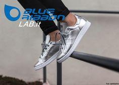 Adidas Stan Smith W Air Max Sneakers, Adidas Sneakers, Adidas Stan Smith, Adidas Originals, Nike Air Max, Blue, Shoes, Fashion, Adidas Tennis Wear