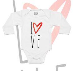 #handmadebabyclothes #jumpsuits #babyjumpsuits #babyclothes #bebek #bebekgiyimi