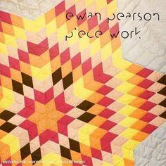 Ewan Pearson - Piece Work