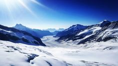 Stunning photos of Swiss Alps mountains 3