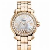 Chopard Watches - Bing Images