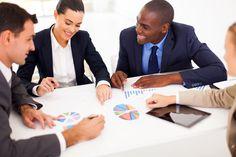 11-11-14 - The Top Five Methods for Lead Generation #EinsightBlog #healthcare #insurance #technology #PublicRelations www.scottpublicrelations.com
